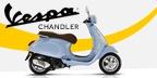 RideNow Chandler Vespa