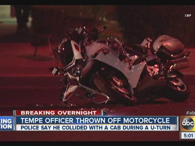 Officer_injured_in_motorcycle_crash_692470000_20130623073125_640_480