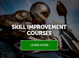 Skill Improvement Courses