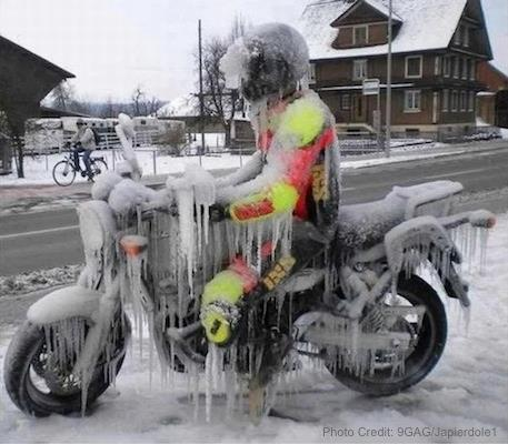 https://motorcycletraining.com/wp-content/uploads/2015/12/Frozen-rider.jpg