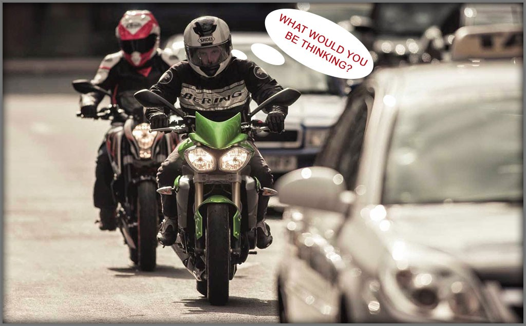 motorcycles-mix-it-up-with-traffic