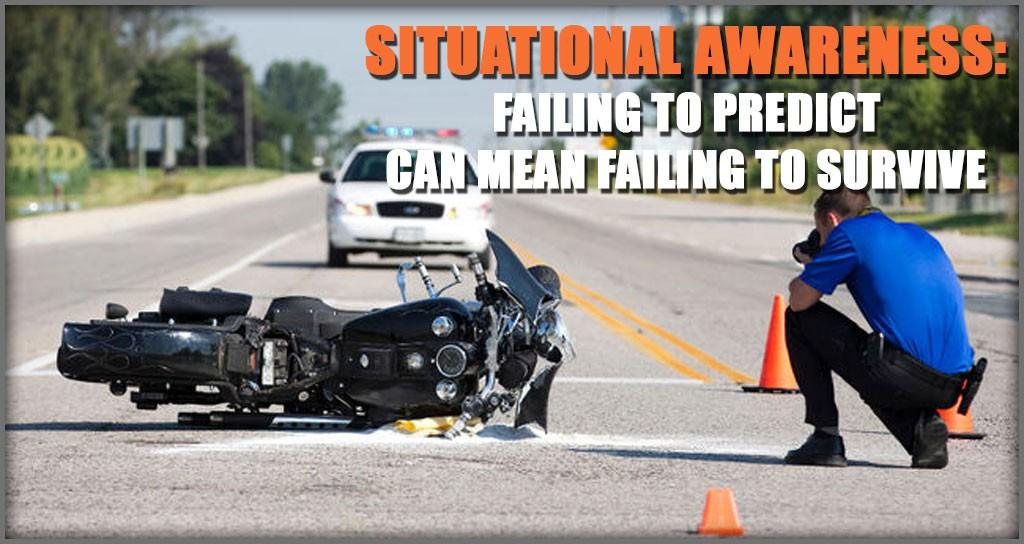 situational_awareness