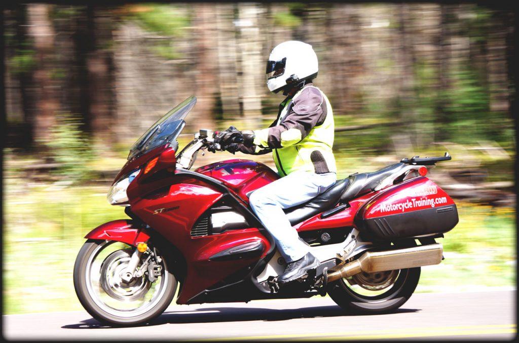 Motorcycle-License-In-Arizona-1024×678
