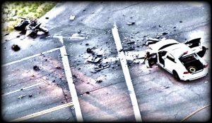 motorcycle-crash-at-intersection_rev