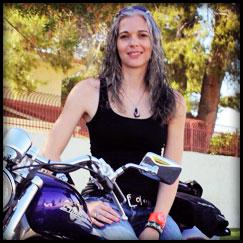 Heather Lynn Herr