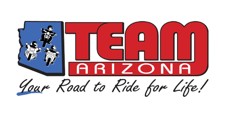 85eae54a810d Motorcycle License Classes   Courses in Arizona