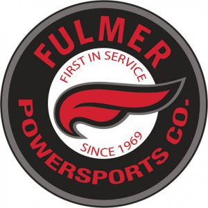 Fulmer Powersports 2017 Catalog
