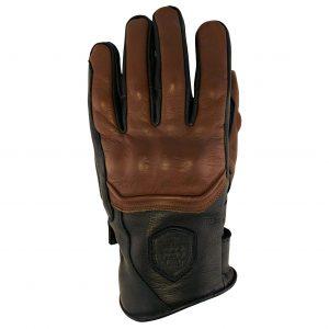 Raceway Gloves