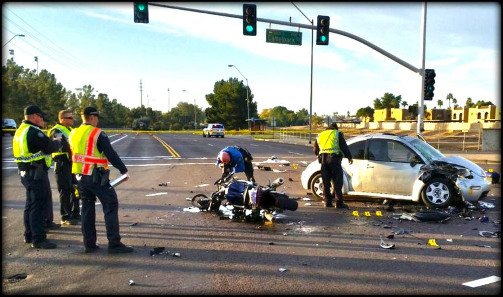 motorcycle_intersection_crash