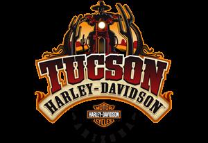 AZ10_Tucson_HD