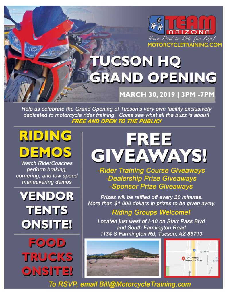 Tucson_HQ_Grand_Opening_Flyer