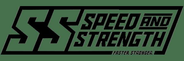 SpeedAndStrength_Logo