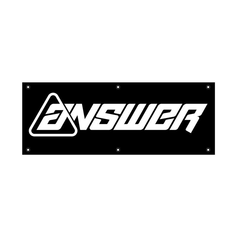 answer-banner-36x96_1.jpg