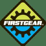 first_gear