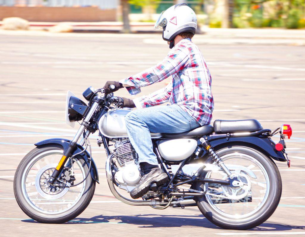 BRC_rider