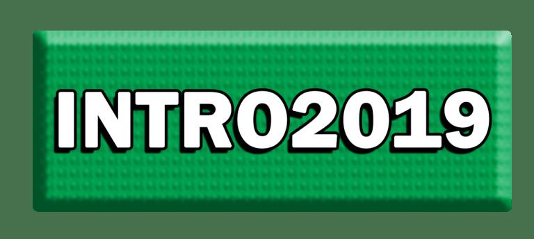 Intro_Button