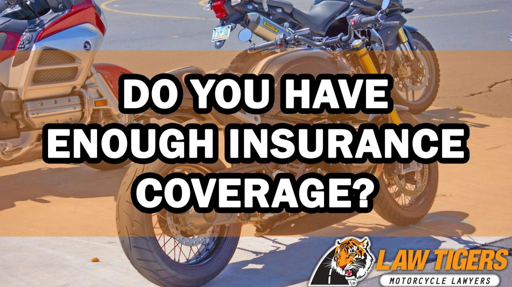Law_Tigers_Insurance_Coverage