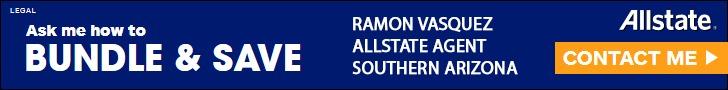 Ramon_Vasquez_web_banner