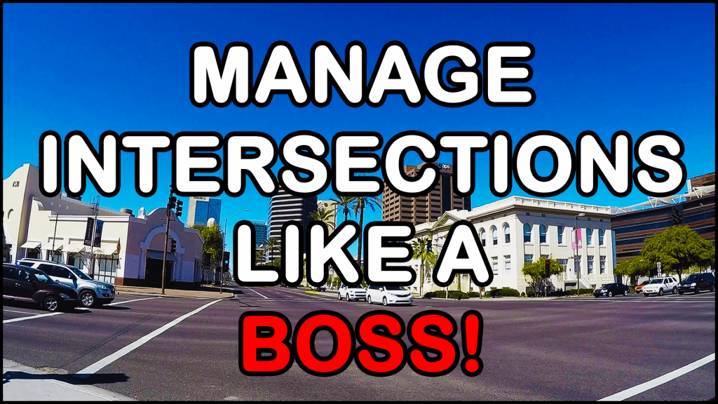 Manage_intersections_Thumb_YT