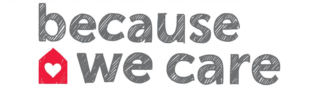 because-we-care_reduced