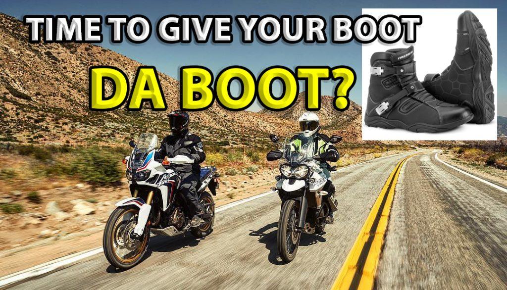 riding_tip_boot_cc