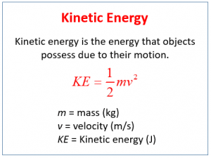 xkinetic-energy.png.pagespeed.ic.E6ZUdUmaM8