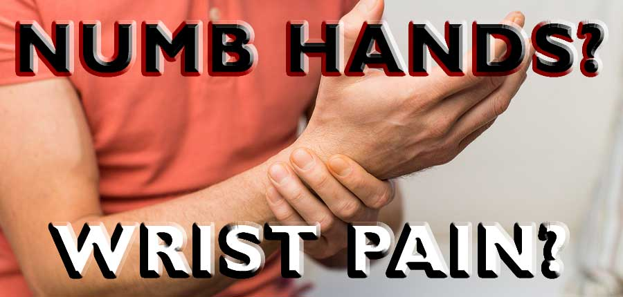Numb-hands_wrist_pain