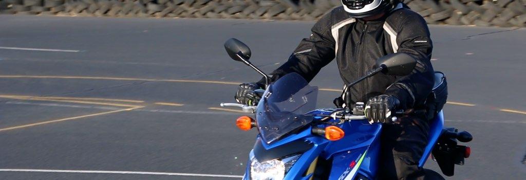 man-on-motorcycle