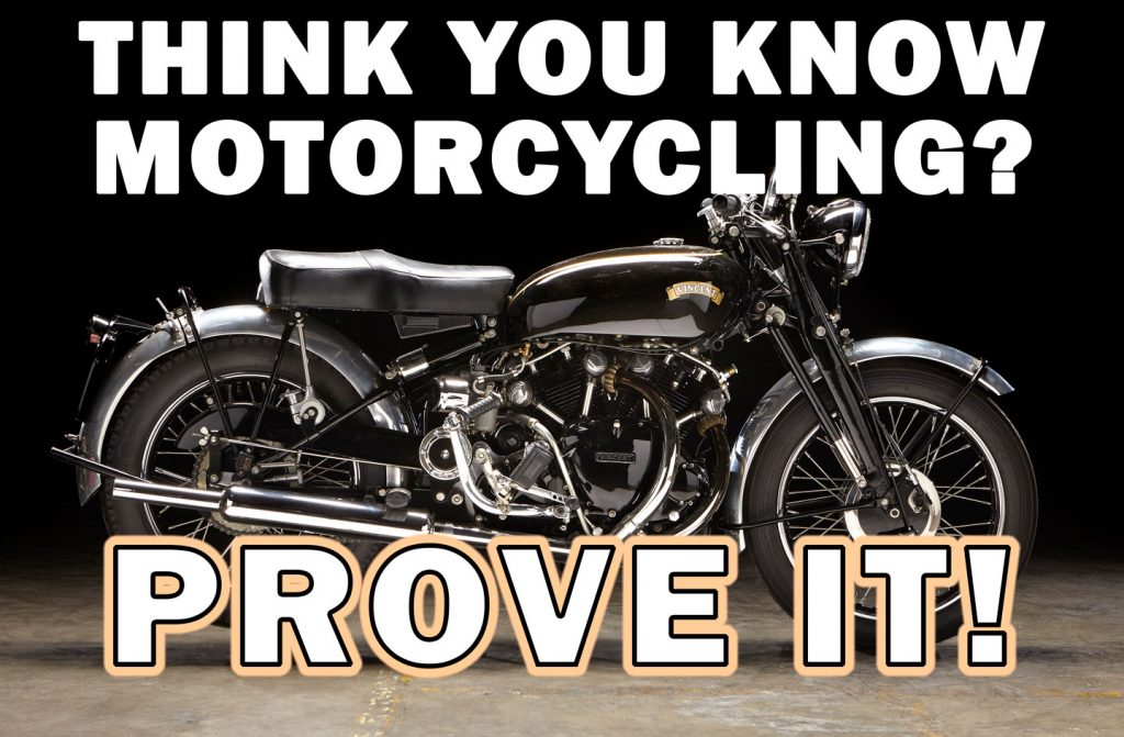 Motorcycle_Trivia_Think_You_Know_cc