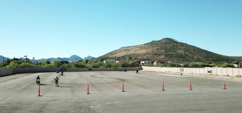 THQ-training-Range