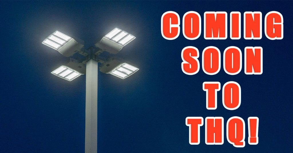 THQ_Training_Range_Lights