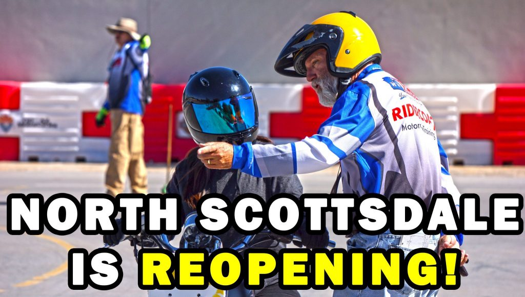 North_Scottsdale_Reopening