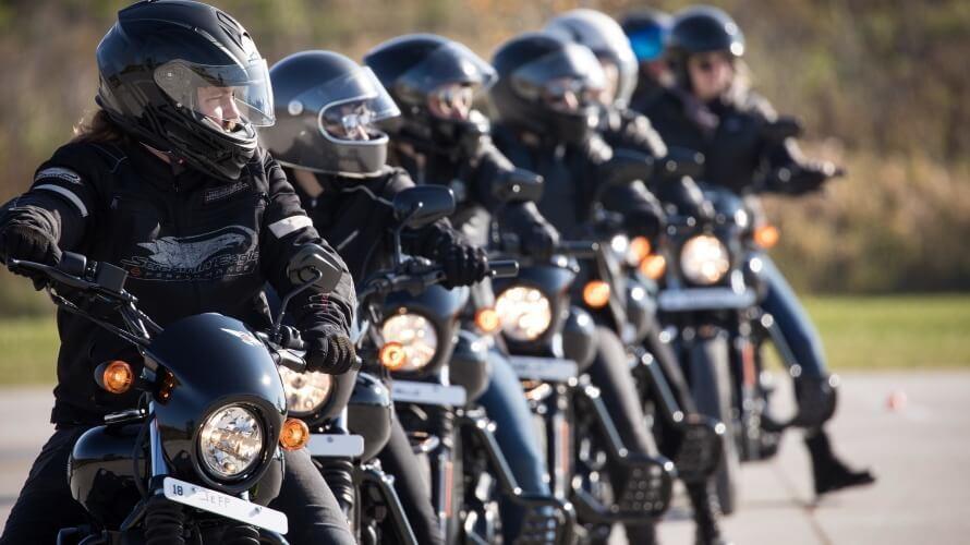 Roadrunner_HD_motorcycle_Rider_Training