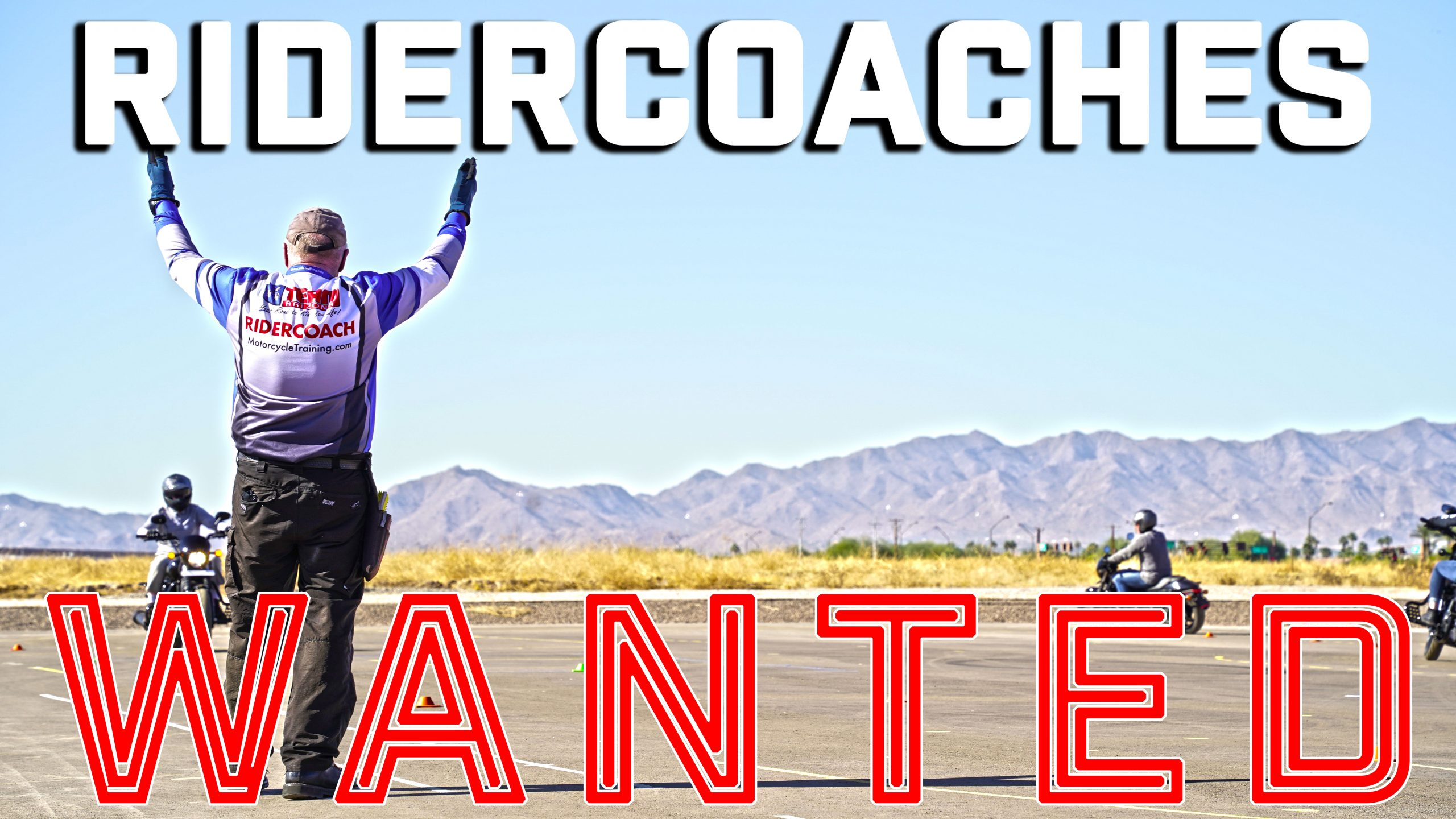 2020_12_RiderCoaches_Wanted