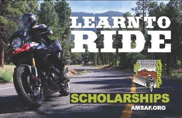 amsaf_scholarships_banner