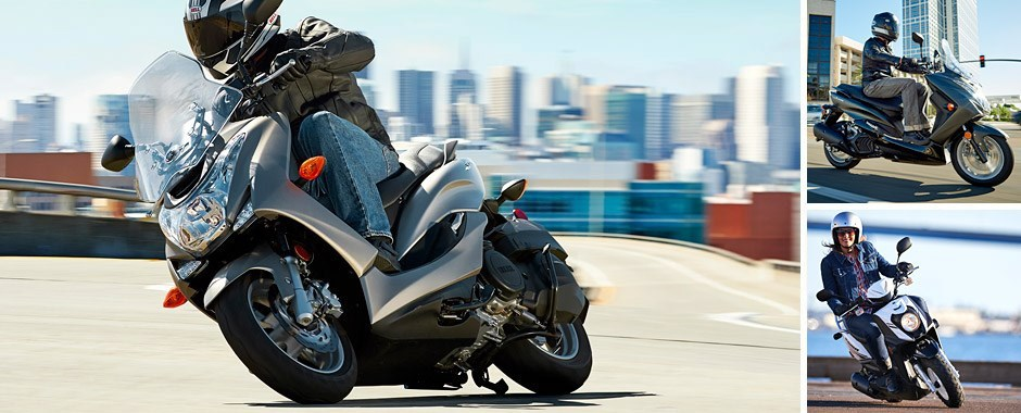splash-sport-scooter-01-100615